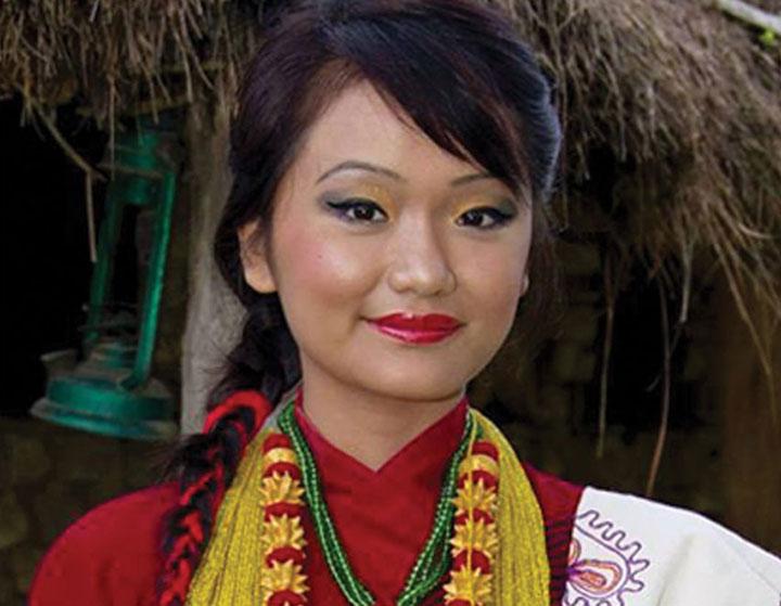 miss-magar-nepal-2014-usha-paija-magar