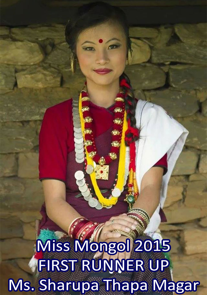 miss-mongol-2015-first-runner-up-sharupa-thapa-magar