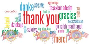 thank-you-note-for-maghesakranti-2016-1024