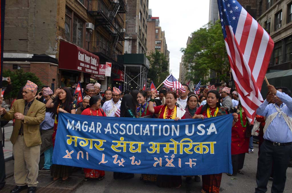 magarusa-at-nepal-day-parade-2016-new-york-001
