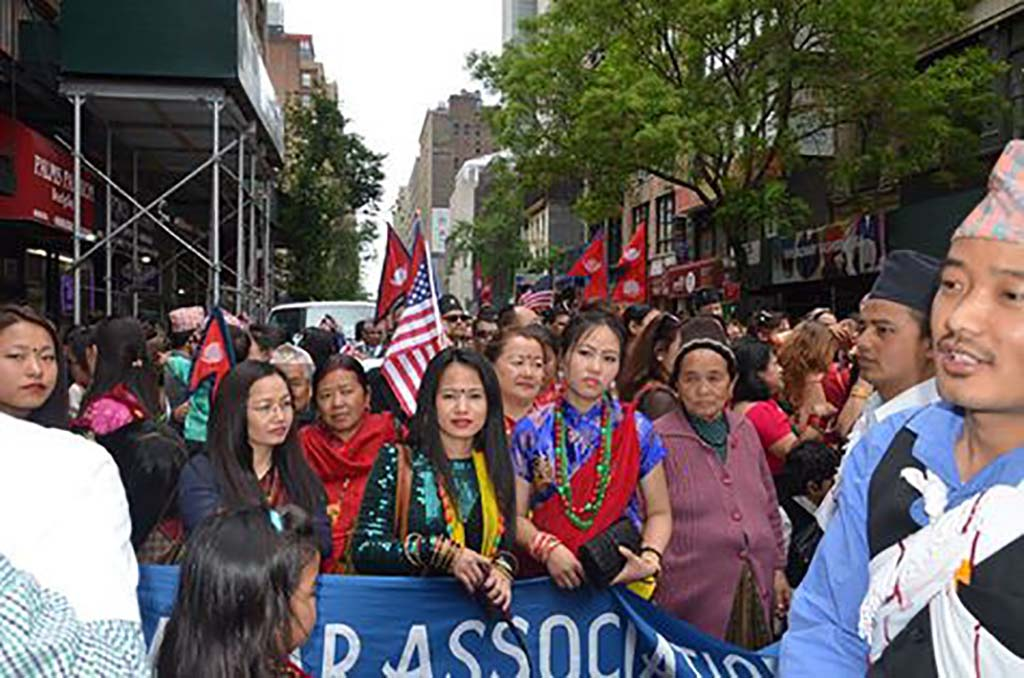 magarusa-at-nepal-day-parade-2016-new-york-002
