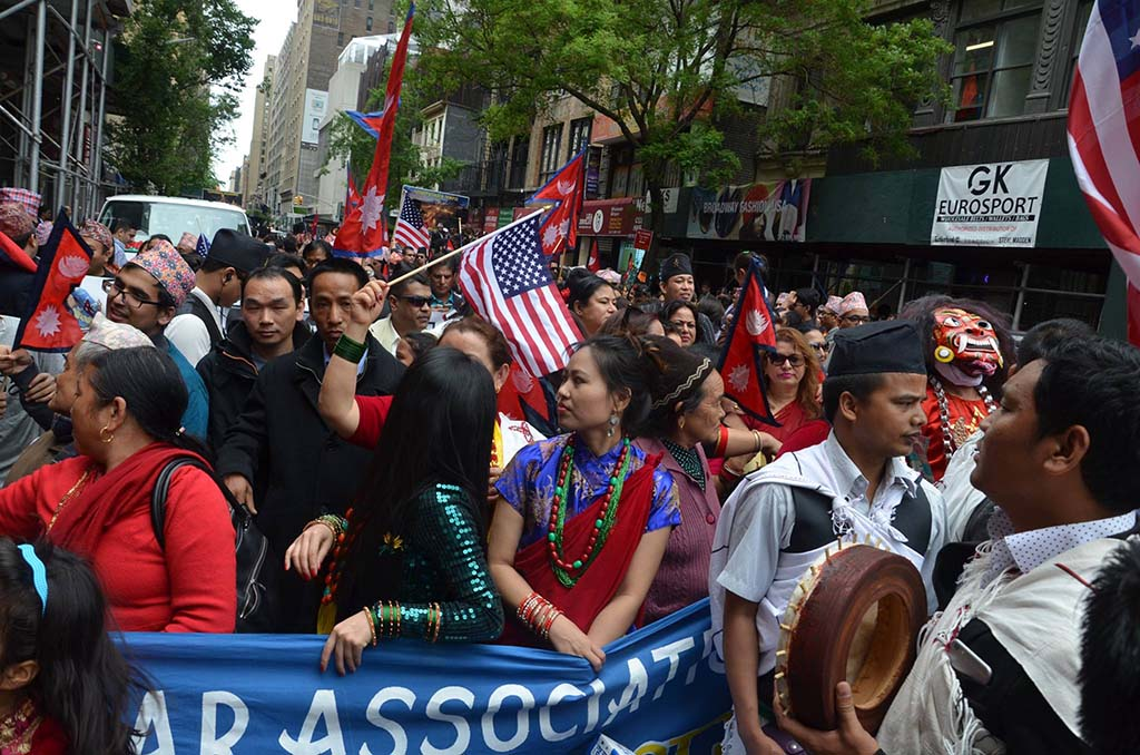 magarusa-at-nepal-day-parade-2016-new-york-003