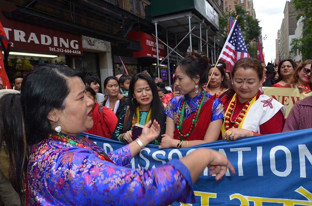 magarusa-at-nepal-day-parade-2016-new-york-004
