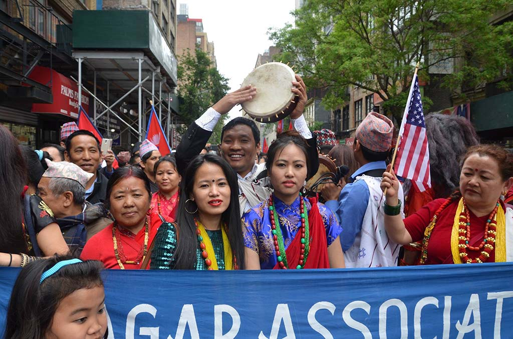 magarusa-at-nepal-day-parade-2016-new-york-005