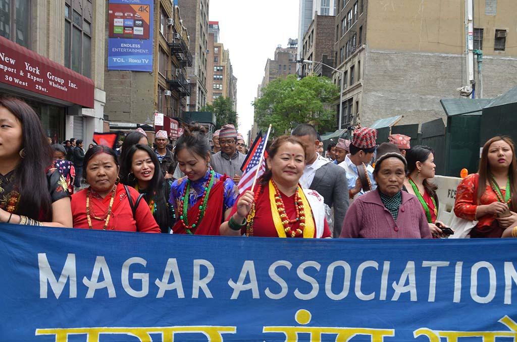 magarusa-at-nepal-day-parade-2016-new-york-006