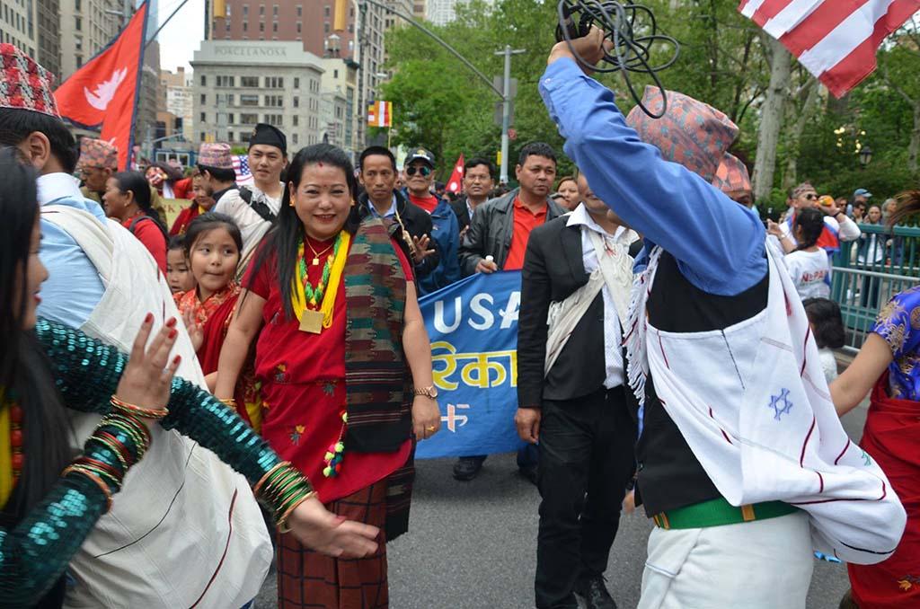 magarusa-at-nepal-day-parade-2016-new-york-007