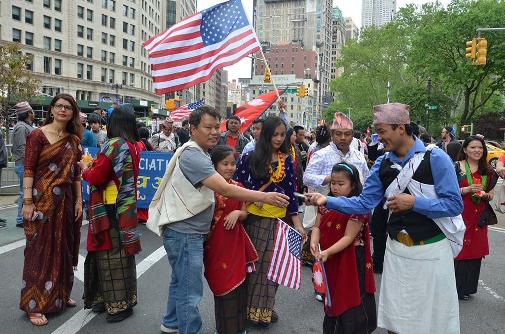 magarusa-at-nepal-day-parade-2016-new-york-008