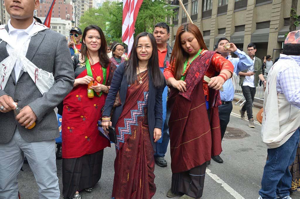 magarusa-at-nepal-day-parade-2016-new-york-009