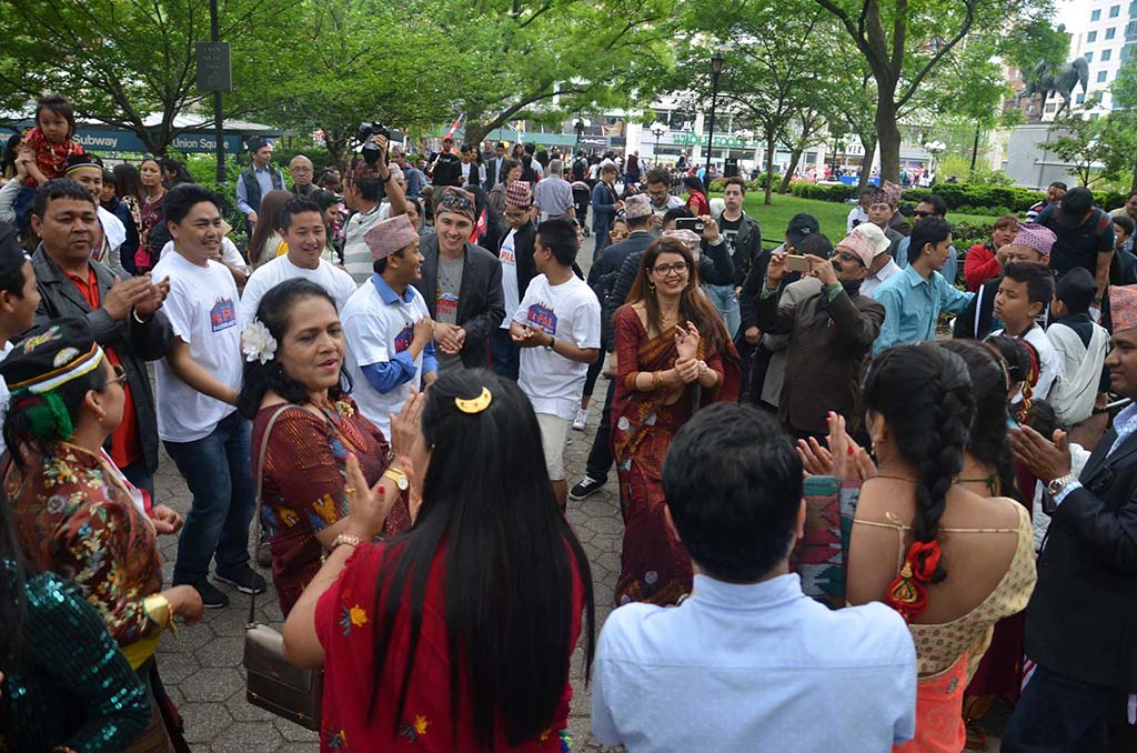 magarusa-at-nepal-day-parade-2016-new-york-011