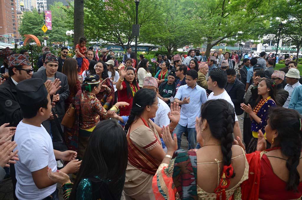 magarusa-at-nepal-day-parade-2016-new-york-012