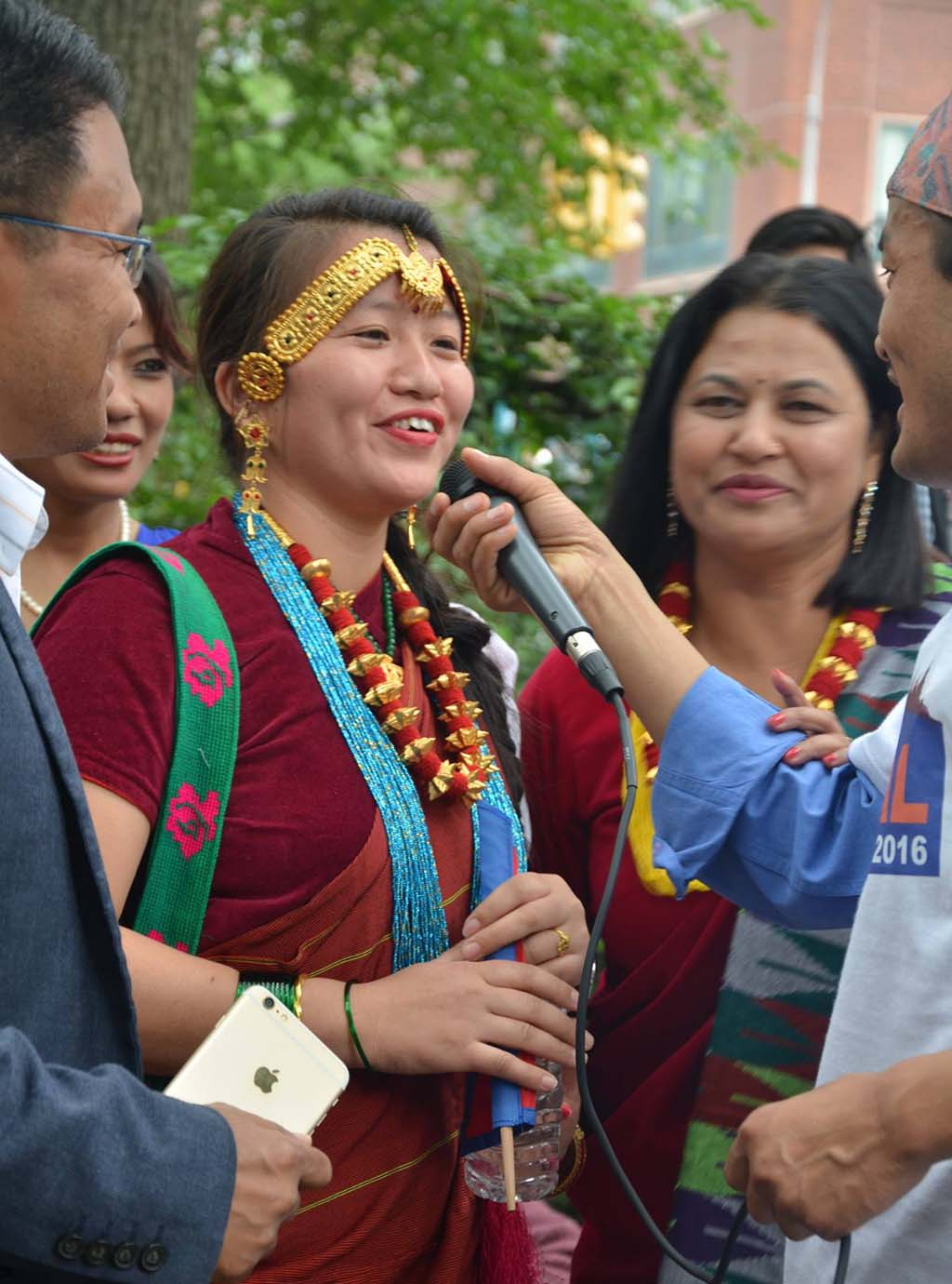 magarusa-at-nepal-day-parade-2016-new-york-014