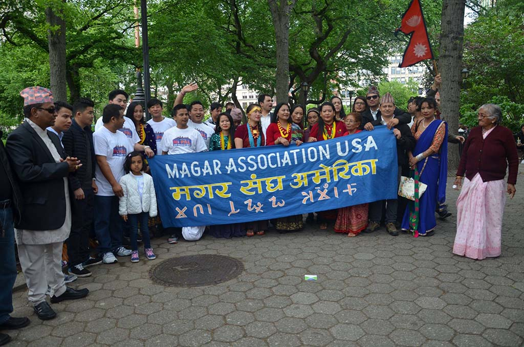 magarusa-at-nepal-day-parade-2016-new-york-016