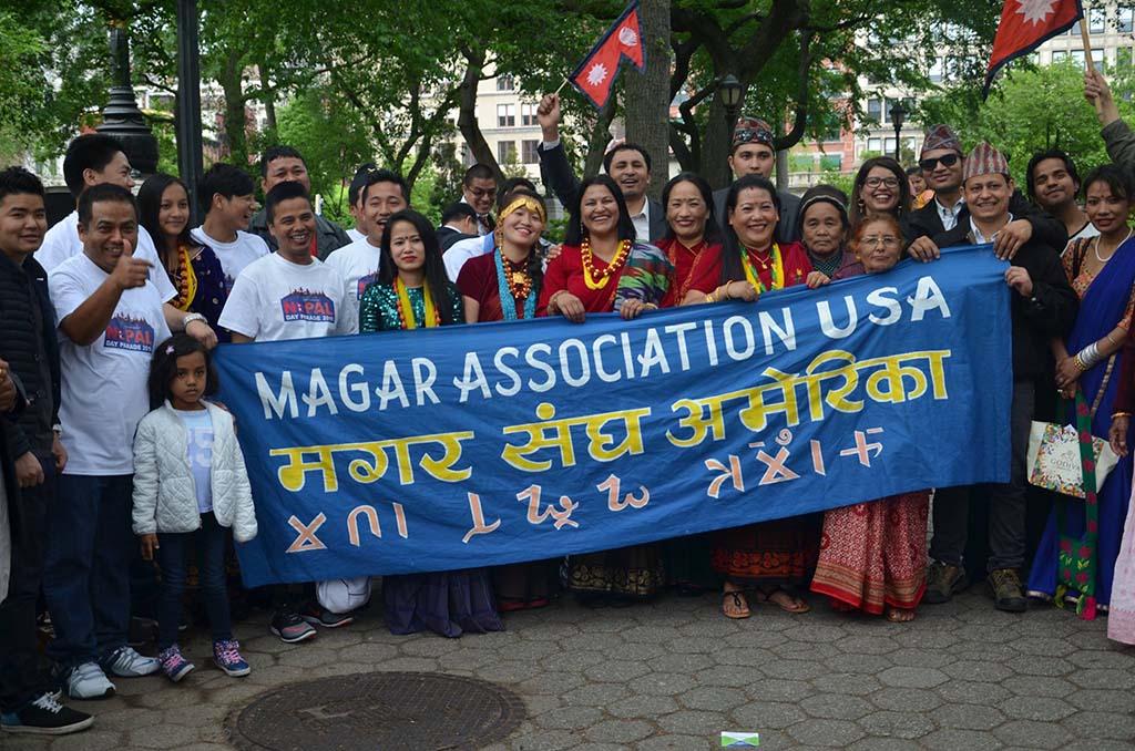 magarusa-at-nepal-day-parade-2016-new-york-017