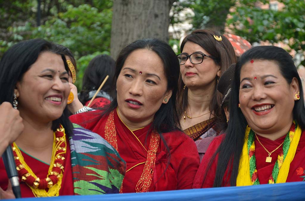 magarusa-at-nepal-day-parade-2016-new-york-018
