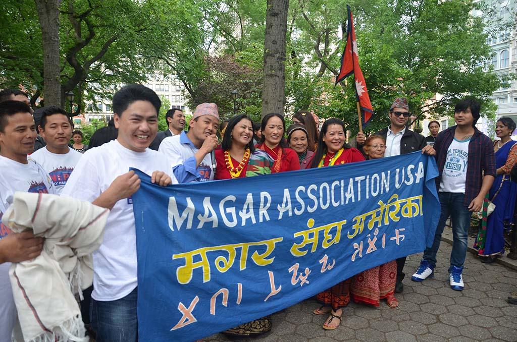 magarusa-at-nepal-day-parade-2016-new-york-019