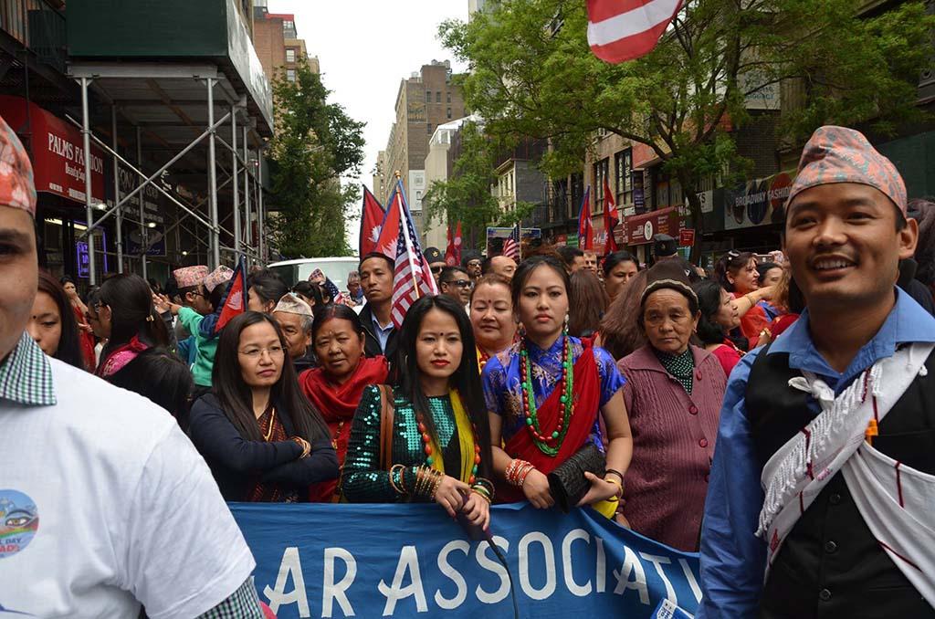 magarusa-at-nepal-day-parade-2016-new-york-020