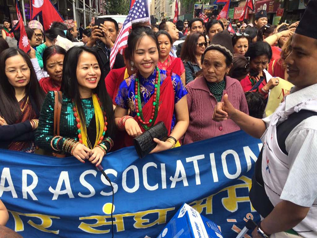magarusa-at-nepal-day-parade-2016-new-york-022