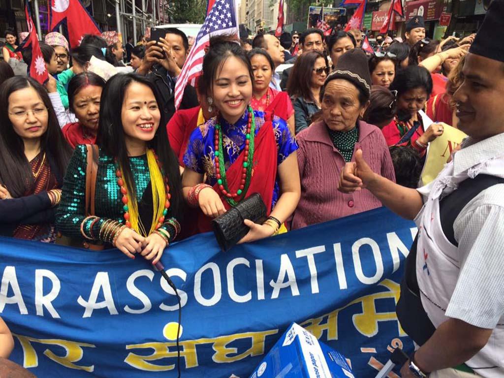 magarusa-at-nepal-day-parade-2016-new-york-022