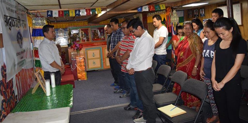 gbkhapangi-shraddhanjali-ny-usa-002