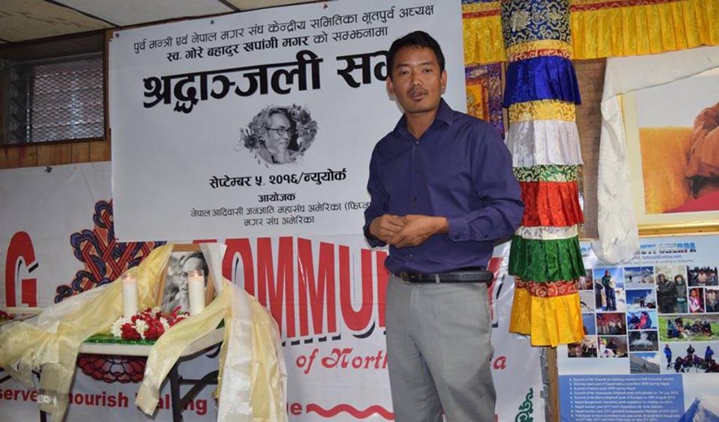 gbkhapangi-shraddhanjali-ny-usa-004