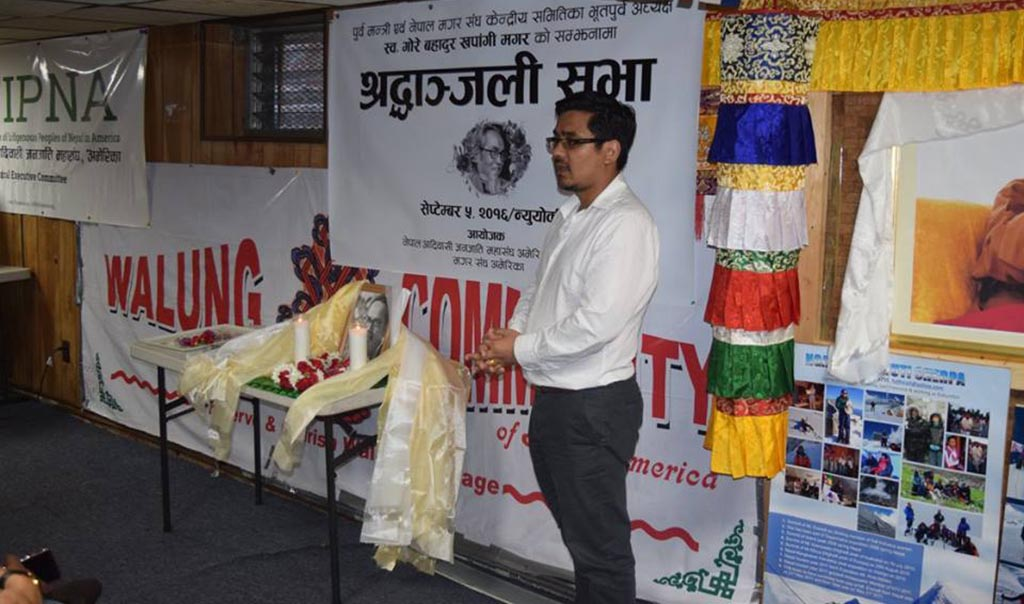 gbkhapangi-shraddhanjali-ny-usa-005